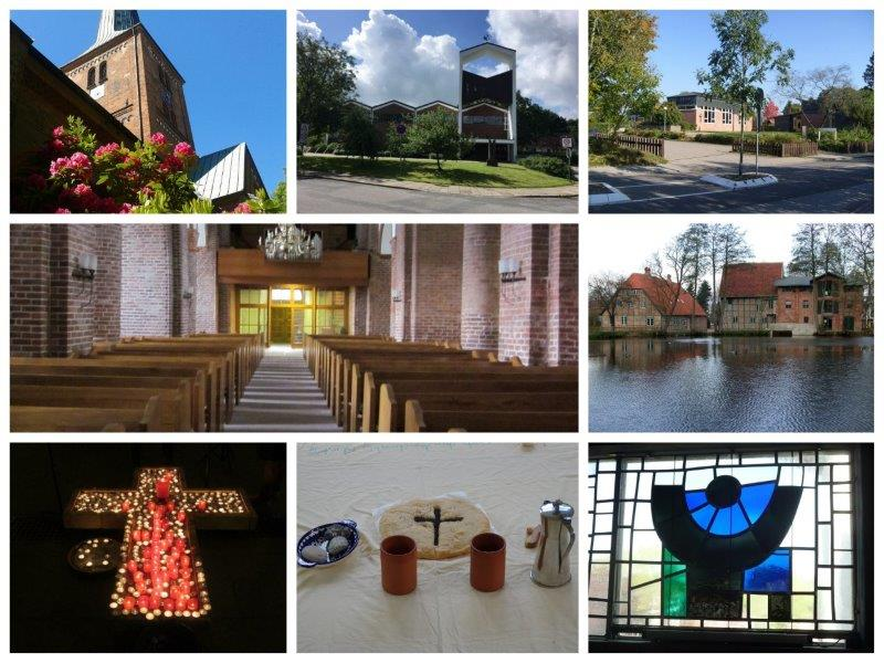 Collage_Fotor Gemeindeversammlung 2017 Foto verkleinert.jpg