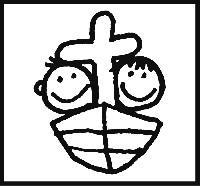 Kinderkirche_Logo_sw_ohne_Text_t.jpg