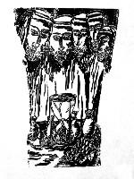 Weinberg Gerd J. Wunderer-kleinjpeg.jpeg