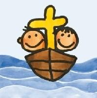 KIGOkiki - das Symbol