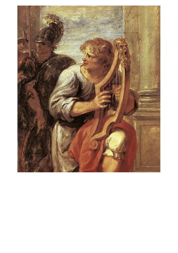 David:Harfe:Saul-Erasmus Quellinus.jpg