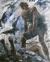 Corinth-Lovis-Kain-1917-klein.jpg