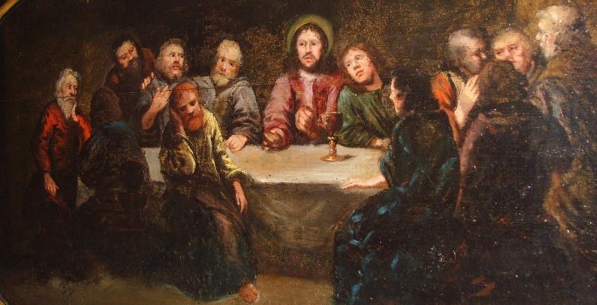Altarbild Johanneskapelle.jpg