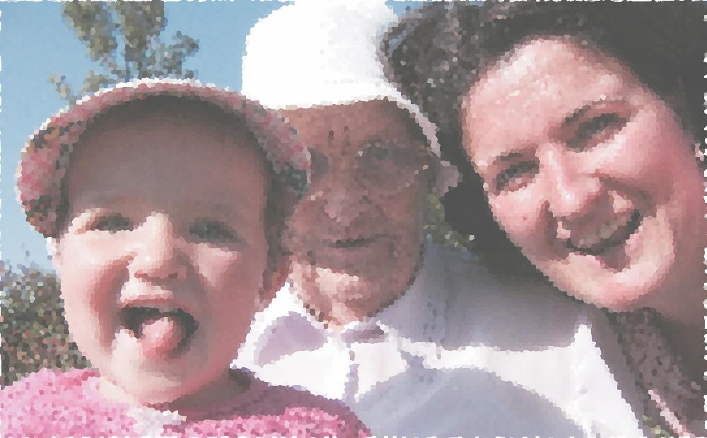 Frauen-Generationen-Pixel-Christine Becker_pixelio.de.jpg