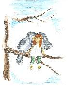 Vogelmutter.jpg