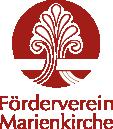 logo-foerderverein-marienkirche-120.png