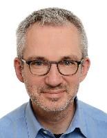 Dr. Thomas Schaack