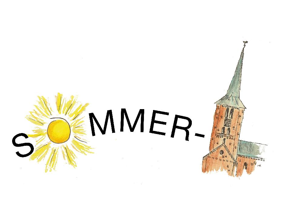 Sommerkirche-bunt2015.jpg