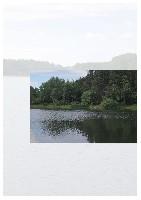 See-Gottesdienst-Fotos.jpg