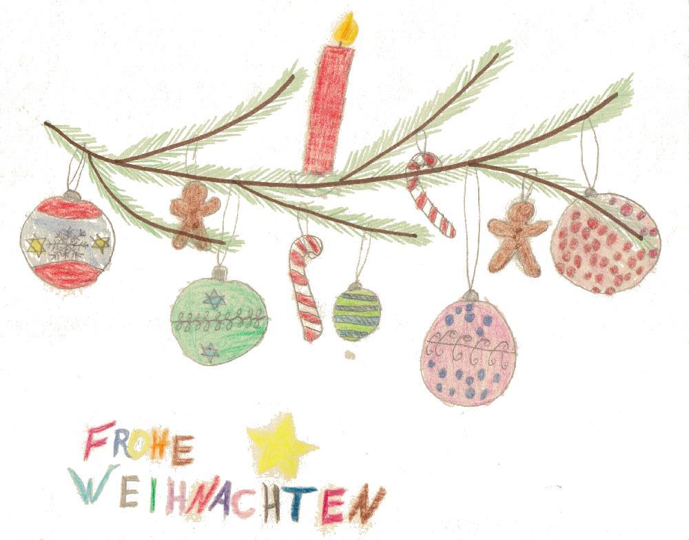 Weihnachten 2019-Mathilda-transparent.jpeg