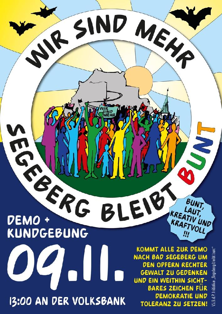 Demo-Segeberg_Plakat.jpeg