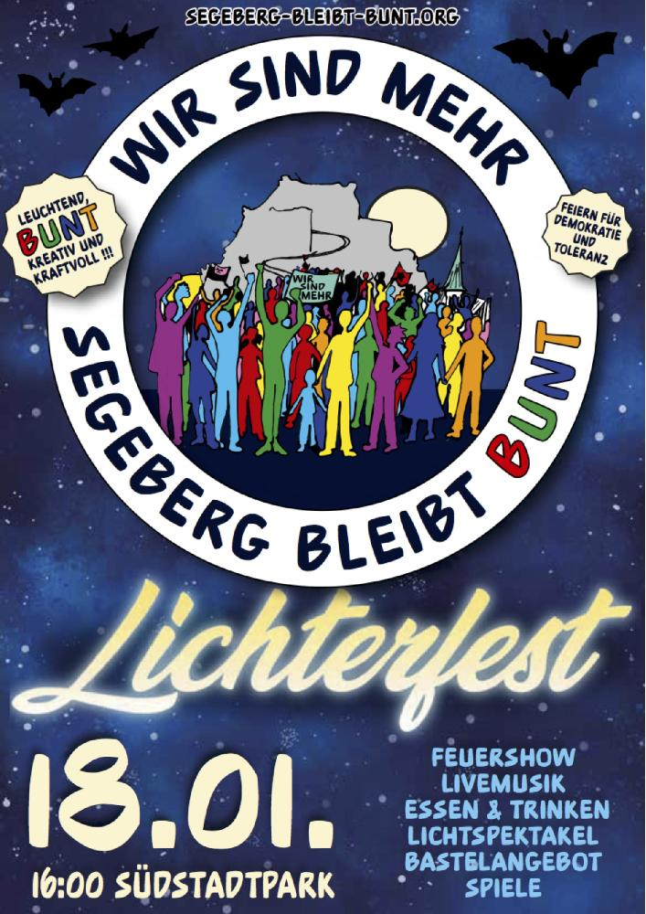 Plakat-Lichterfest-01-20.jpg