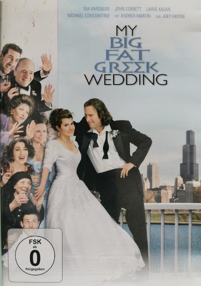 My big fat greek wedding.jpg