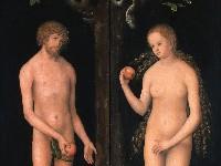 Lucas_Cranach_d.Ä._-_Adam_und_Eva_(Gemäldepaar),_Herzog_Anton_Ulrich-Museum (2).jpg