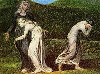William Blake auf Wiki Art