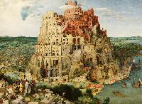 Pieter_Bruegel_the_Elder_-_The_Tower_of_Babel_(Vienna)_-_Google_Art_Project_