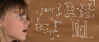 lern-mathematics-child-girl / Piqsels.com