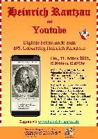 Heinrich Rantzau Tag 2021 Plakat digital.jpg