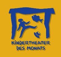 Kindertheater des Monats Kopie.jpg