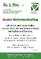 Plakat bunter Herbstnachmittag 2018 .jpg
