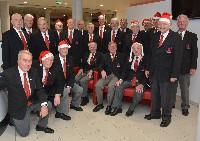 Männerchor Weihnachtsgruß DSC_0632.jpg