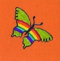 Logo Märchenoase Regenbogen.jpg