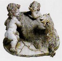 II.2. Zeus, Amaltheia.jpg