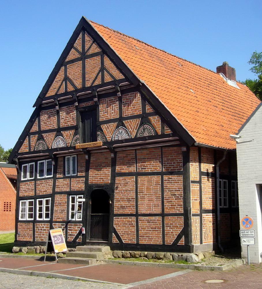 Alt-SE Bürgerhaus.jpg