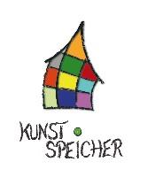 logo_KS_rgb.jpg