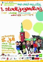 Plakat Stadtjugendtag Facebook.jpg