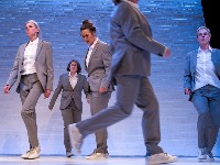 Glück - Theater Sabine.jpg