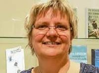 Tina Krauskopf.jpg