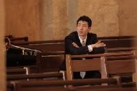 Mukai Hirokuni Posaune.jpg