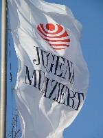 JuMu Flagge 5.JPG