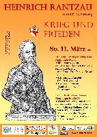 Plakat Rantzau Geb 2018 A4 .jpg