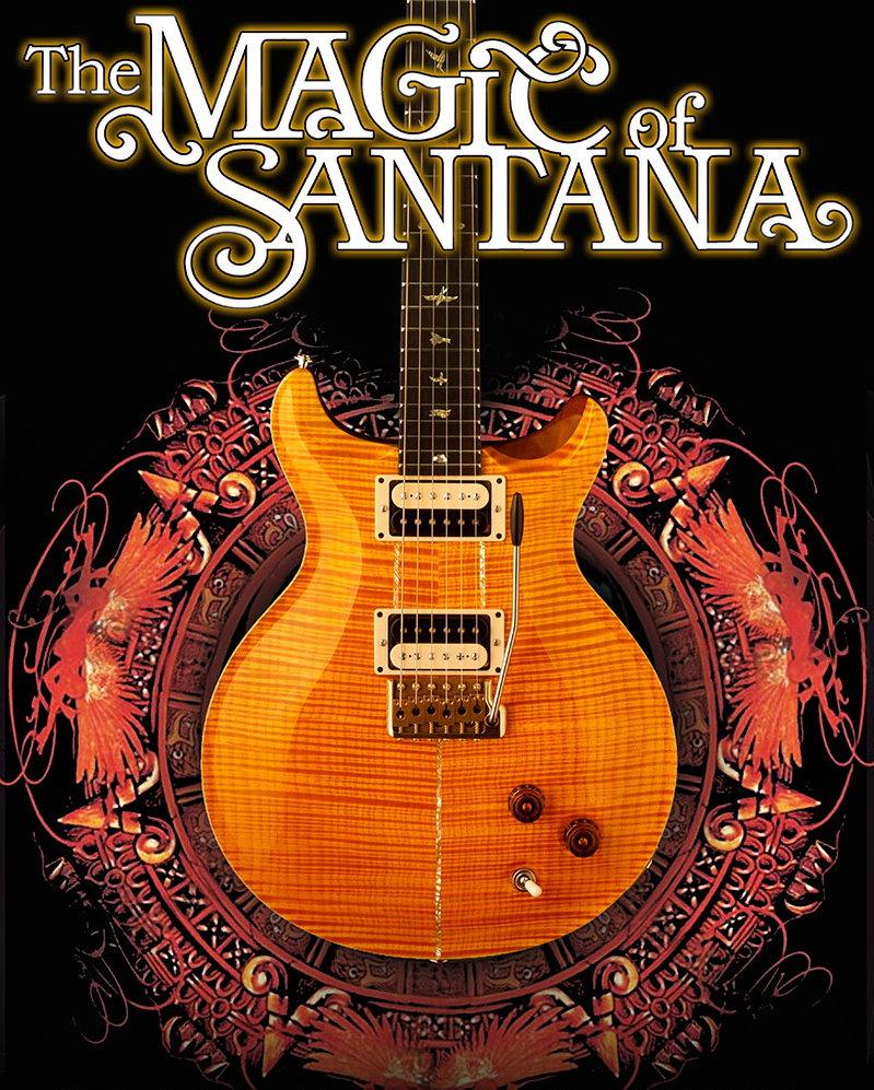 Santana 3.jpg