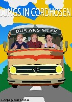 Jungs in Cordhosen2.jpg