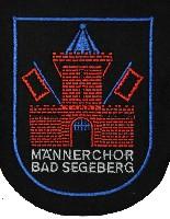 Jacken-Wappen DSC_12882 freigestellt.jpg