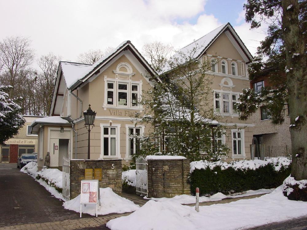 Flath-Anwesen im Winter 2013.JPG