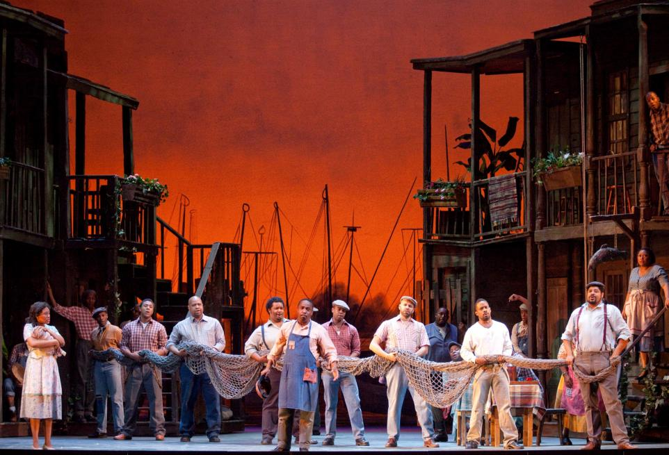a4862_porgy-and-bess-foto-18-credit-luciano-romano.jpg