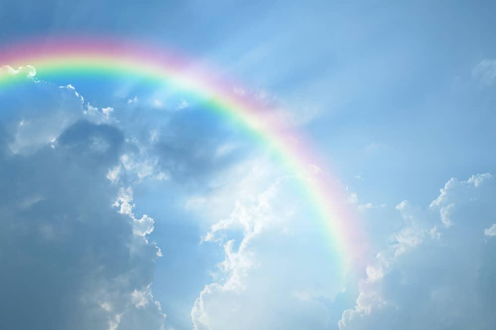 rainbow-silver-lining_shutterstock_274343975.jpg
