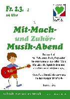 Mitmachmusikabend 2018 .jpg