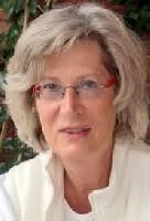 Helga v. Beuningen.jpg