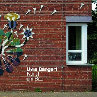 Katalog_Umschlag_UweBangert-KunstamBau.jpg