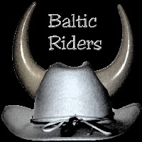 Baltic Riders1.jpg