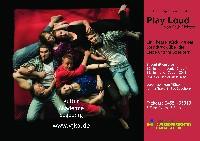 Plakat Kopie.jpg