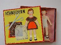 Schneidern Puppe.JPG