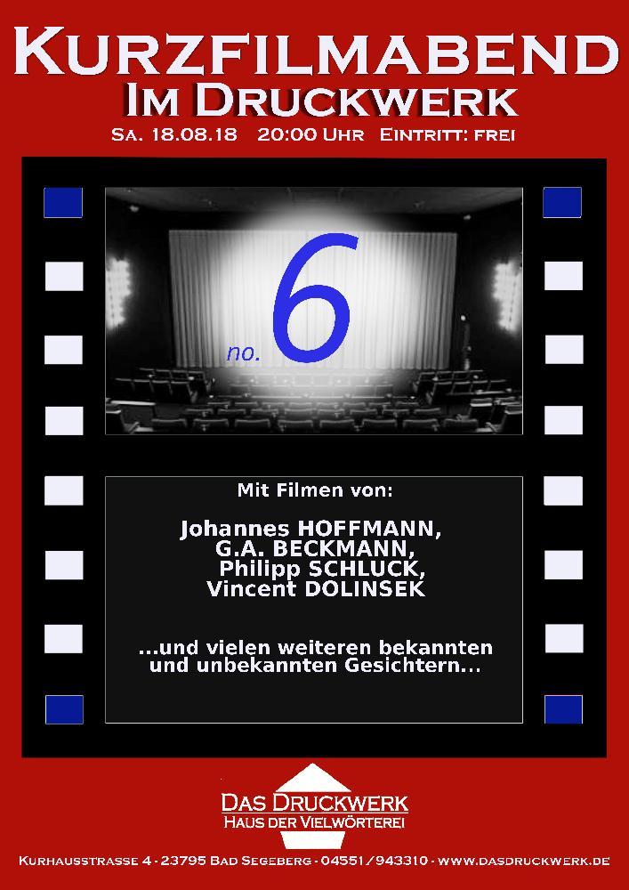 Plakat Filmabend 2017 neu.jpg
