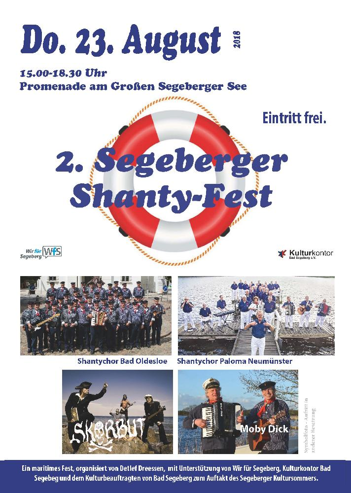 Plakat Shantyfest 2018 DIN A4 Druckvorlage .jpg