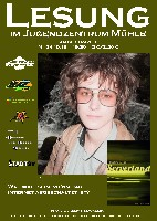 2018 - Plakat - Josefine Rieks, größeres Bild.jpg
